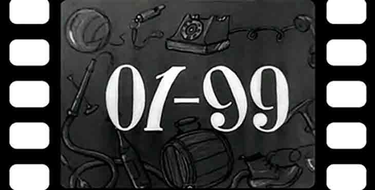 01-99