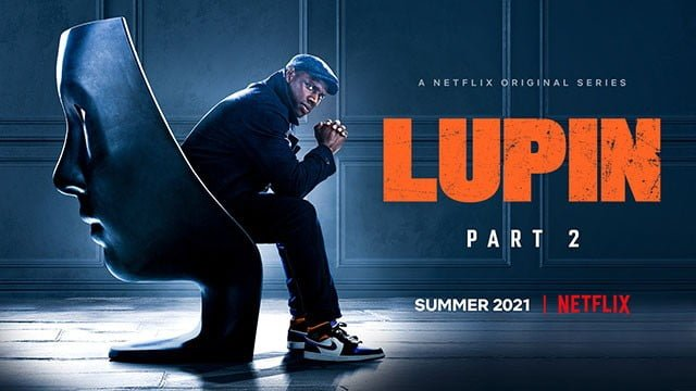 Lupim in Armenian